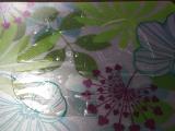 「贅沢な美容液を寒天で固めたハイドロゲルフェイスマスク☆プラワンシーハイドロゲル フェイスマスク アルティメイト」の画像(4枚目)