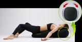 MTG「Style Athlete Pole(スタイルアスリートポール)」①の画像(4枚目)