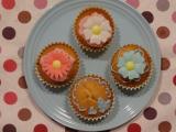 「モニプラファンブログ 共立食品「母の日に手作りスイーツでありがとうを伝えよう♡」」の画像(7枚目)