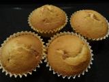 「モニプラファンブログ 共立食品「母の日に手作りスイーツでありがとうを伝えよう♡」」の画像(6枚目)