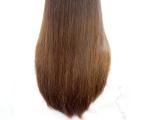 「~【モニター】水素のトリートメント全4回終了・髪のツヤが半端ない♥~」の画像(3枚目)