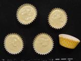 「モニプラファンブログ 共立食品「母の日に手作りスイーツでありがとうを伝えよう♡」」の画像(4枚目)