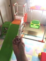 【シュシュキッキ】のモニターの画像(6枚目)