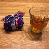 「【モニター】プーアル茶 茶流痩々」の画像(2枚目)