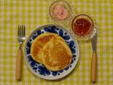 「モニプラファンブログ 共立食品「母の日に手作りスイーツでありがとうを伝えよう♡」」の画像(9枚目)
