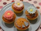「モニプラファンブログ 共立食品「母の日に手作りスイーツでありがとうを伝えよう♡」」の画像(8枚目)