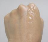 フルレングスコラーゲンで保水力アップ★ルイキャラット美容液 の画像(7枚目)