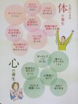 養生薬湯で温活の画像(4枚目)