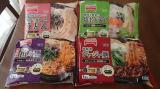 【モニプラ】レンチンできる冷凍麺シリーズがかなり便利の画像(1枚目)