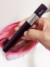 続!! KISS YOU IONPA イオン電動歯ブラシの画像(2枚目)