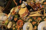 口コミ記事「英語教室焼き菓子PARTYフィナンシェに北欧生はちみつを」の画像