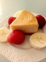 チーズケーキの画像(3枚目)