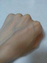 マジカルシーラー・プチ  ☆コンシーラーの画像(4枚目)