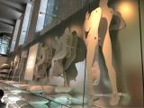 肩凝り・むくみ体質・妊婦さんにオススメ★ロフテー ボディピロー(抱き枕)わがままの画像(5枚目)