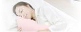 肩凝り・むくみ体質・妊婦さんにオススメ★ロフテー ボディピロー(抱き枕)わがままの画像(1枚目)