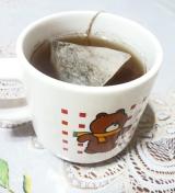 ノンカフェイン玄米珈琲 | なえのブログの画像(3枚目)