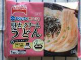 食感がたまらない!美味しい汁なし麺の画像(4枚目)
