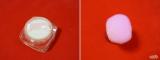「☆ 株式会社ウィンフィールド・ライフリサーチさん 長時間マスクをしてはずしても綺麗なファンデーション?!」の画像(6枚目)