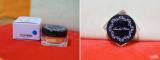 「☆ 株式会社ウィンフィールド・ライフリサーチさん 長時間マスクをしてはずしても綺麗なファンデーション?!」の画像(4枚目)