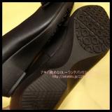 【お気に入り】とにかく歩きやすいパンプス!はずむような履きごこちfootsuki(フットスキ)✨の画像(2枚目)
