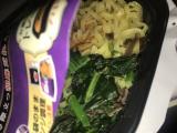 テーブルマークさんの冷凍食品の画像(9枚目)