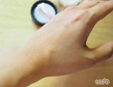 「☆ 株式会社ウィンフィールド・ライフリサーチさん 長時間マスクをしてはずしても綺麗なファンデーション?!」の画像(11枚目)