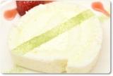 「白いロールケーキ」の画像(6枚目)