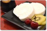 「白いロールケーキ」の画像(11枚目)