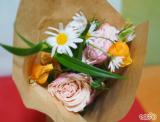 「☆ GreenSnapさん お花の定期購入サービス  medelu  日常にお花のある生活を!」の画像(3枚目)