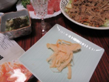 株式会社合食「「おいしい減塩」シリーズ」の画像(3枚目)