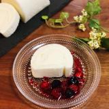 「インスタ映え間違いなし! 石屋製菓の白いロールケーキ」の画像(3枚目)