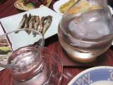 株式会社合食「「おいしい減塩」シリーズ」の画像(5枚目)