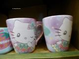【USJ】可愛い!&使えるマグカップ特集!!の画像(5枚目)