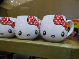 【USJ】可愛い!&使えるマグカップ特集!!の画像(1枚目)