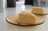豆腐のケーキ。の画像(5枚目)