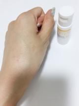 しっとりタイプのセラミド美容液の画像(6枚目)