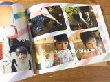 「写真のインパクト◎見開き幅56cmのphoto book .」の画像(5枚目)
