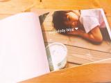 「写真のインパクト◎見開き幅56cmのphoto book .」の画像(4枚目)
