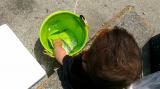 クックパッド人気検索トップ10、海釣りデビュー、パシフィックカフェ御前崎。の画像(2枚目)
