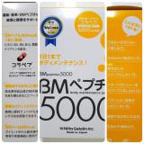 登山で起こる膝痛に「BMペプチド5000」を1か月飲んでみましたの画像(4枚目)