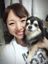 「わんちゃん 猫ちゃんのための サプリメント♡」の画像(4枚目)