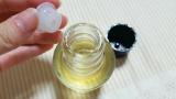 「【大島椿オイル】使用感が物凄く軽い!マルチに使えるオイルで全身ケアしてしまおうッッ!」の画像(2枚目)