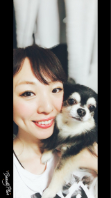 「わんちゃん 猫ちゃんのための サプリメント♡」の画像(5枚目)