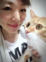 「わんちゃん 猫ちゃんのための サプリメント♡」の画像(7枚目)