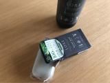 通販コスメ♥マイベスト【ローレ】グリーンフォレスト自然派石けん×ボディソープの画像(5枚目)