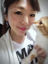 「わんちゃん 猫ちゃんのための サプリメント♡」の画像(6枚目)