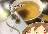 「【モニター記事】 荒畑園 純国産プーアール茶 茶流痩々」の画像(2枚目)