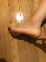 toe toeの画像(4枚目)