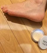 toe toeの画像(10枚目)