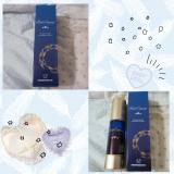 近大マグロコラーゲン配合美容液 ルイキャラット マグロのコラーゲンで 美肌の画像(1枚目)